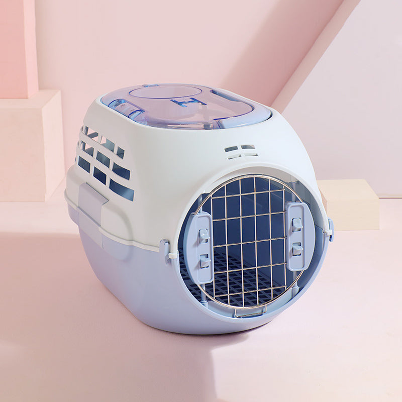 Portable Cat Cage For Pets