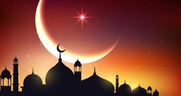 Holy Month [Ramadan] - What You Should Know About Ramadan, What It Signifies & History