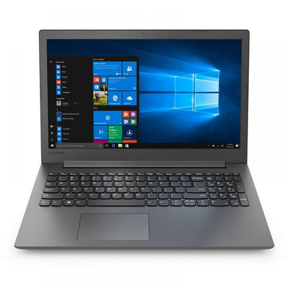 Lenovo IdeaPad Laptop (130-15IKB) - 15.6