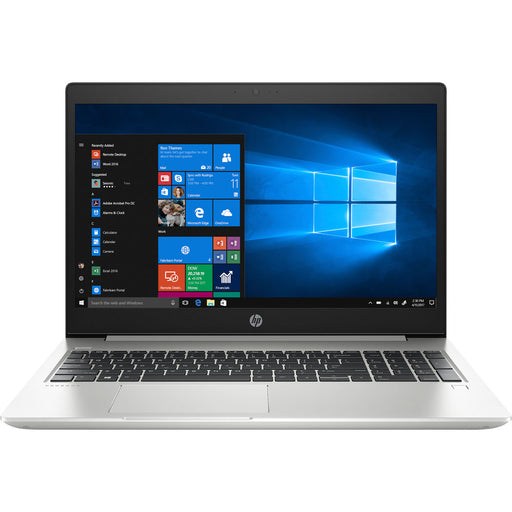 "HP ProBook 450 G6 Business Notebook - 15.6"" Full HD 