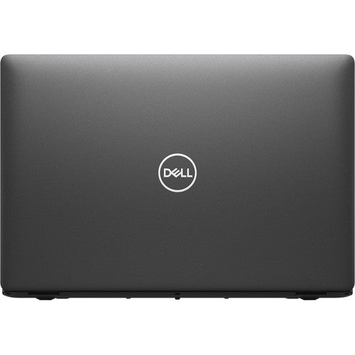 "Dell Latitude 5400 Business Laptop - Core i7-8665U 1.9GHz 8GB 256GB SSD 14"" FHD Win10 Pro"