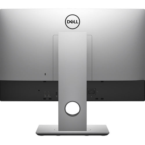"Dell OptiPlex 23.8"" 7470 All-in-One Desktop Computer Core i5-9500 Windows 10 Pro 64 bit"