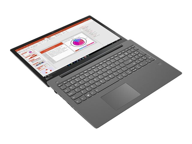 Lenovo IdeaPad 330-15IKB Touchscreen Laptop - 15.6