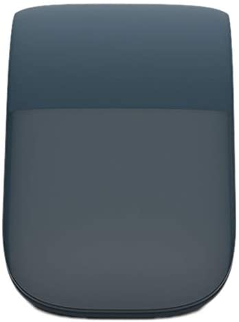Microsoft CZV-00058 Surface Arc Mouse - Cobalt Blue