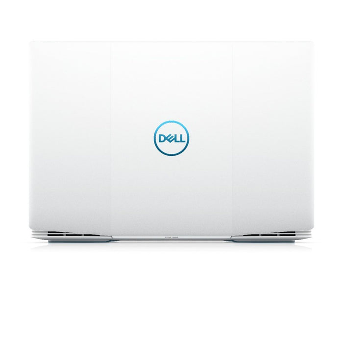 "Dell Inspiron G3 15-3590 Gaming Laptop - 15 ""Full HD, Core i7-9750Hz, 16GB RAM, 256GB SSD + 1TB HDD, GTX 1650, Windows 10  Home - White"