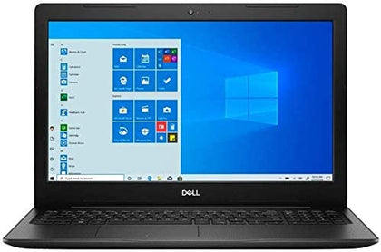 Dell Inspiron 3593 Laptop - 15.6