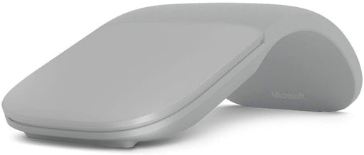 Microsoft CZV-00008 Surface Arc Mouse Light Grey