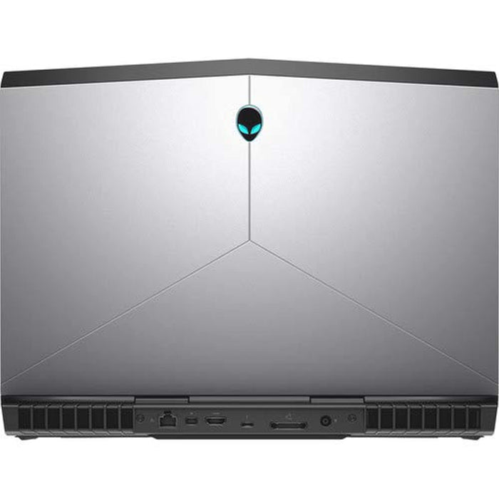 Dell Alienware 15R4 Gaming Laptop, 4K UHD IPS Display, Intel Core i9-8950HK 2.9GHz, 16GB DDR4, 512GB PCIe SSD, NVIDIA GeForce GTX 1080 8GB, Win10Home