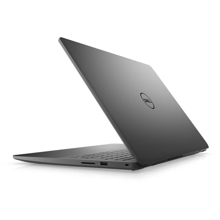 "Dell Inspiron 15 3505 Laptop - 15"" HD Display, AMD Ryzen™ 5 3450U, 8GB RAM, 256GB SSD, Radeon™ Vega 8 Graphics - Windows 10"
