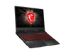 MSI GL65 Leopard Gaming Laptop -15.6