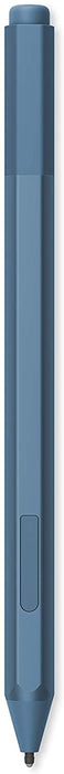 Microsoft Surface Pen Ice Blue, EYU-00049