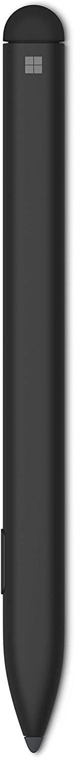 Microsoft Surface Slim Pen - Black, LLK-00001