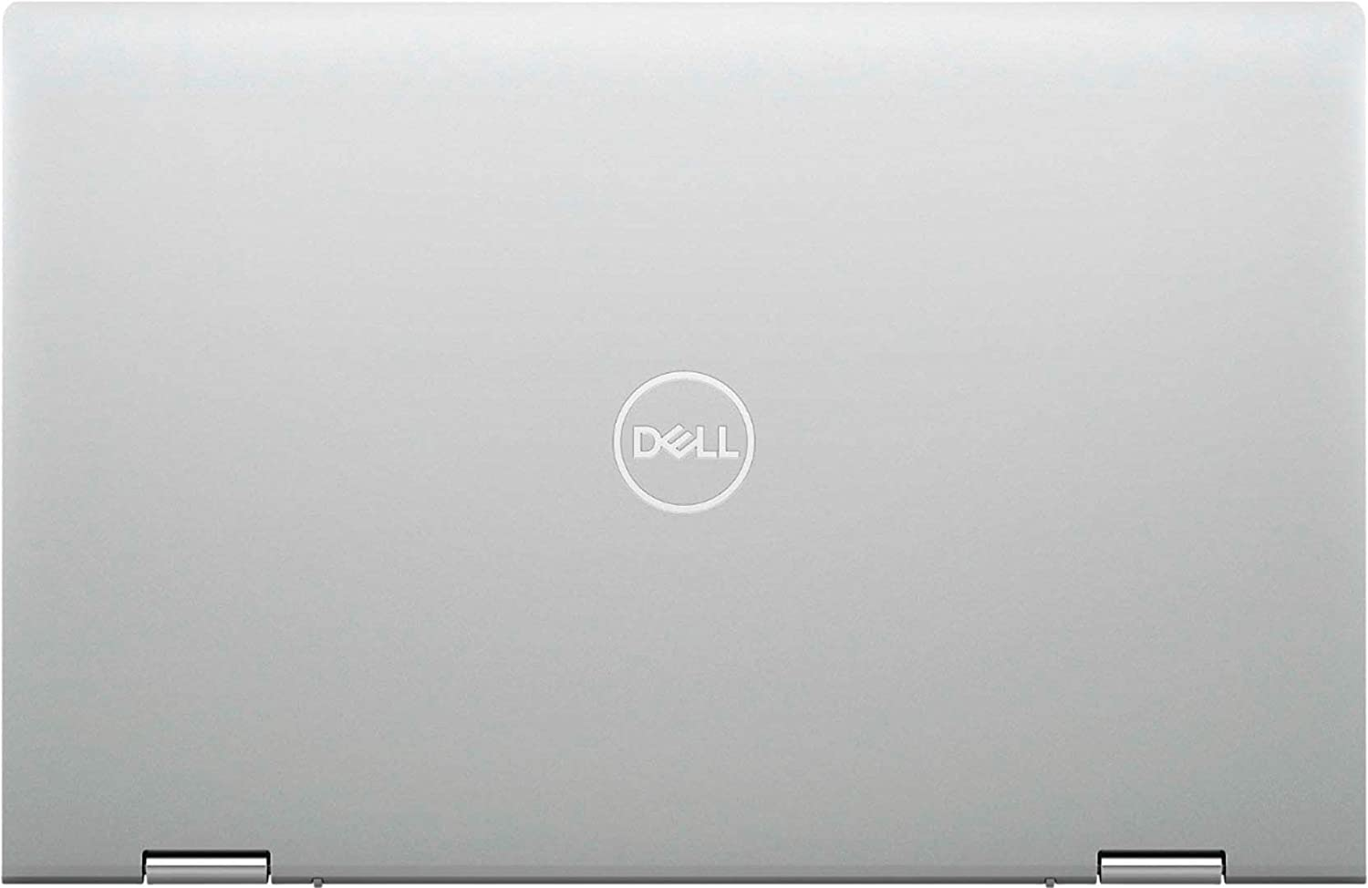 Dell Inspiron 13 7300 2-in-1 Touchscreen Laptop - 13.3
