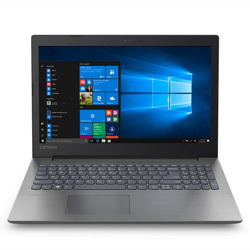 Lenovo Ideapad 330 Intel Core i7 15.6-inch Laptop (8GB/1TB HDD/Windows 10 Professional Intel Shared Graphic /Onyx Black/2.2kg)