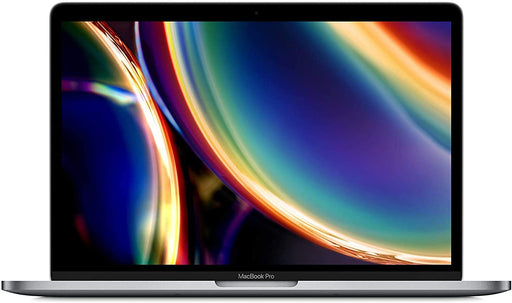 "Apple MacBook Pro 2020 Model - 13"" Intel Core i5, 2.0Ghz, 16GB RAM, 1TB SSD, Touch Bar, 4 Thunderbolt 3 Ports, MWP52, Eng-KB - Space Grey"