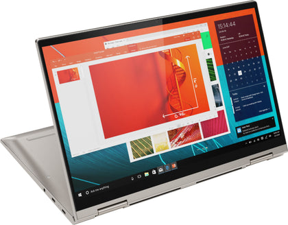Lenovo Yoga C740 2-in-1 14