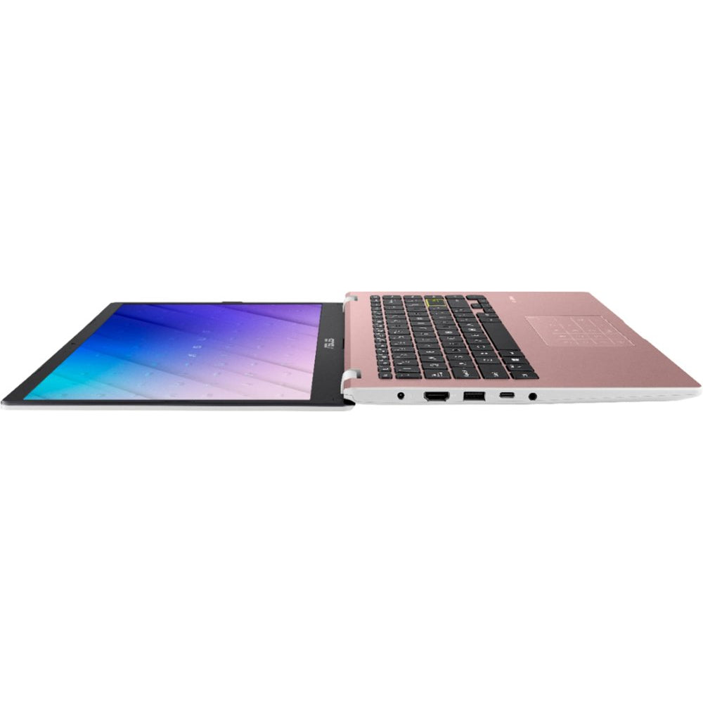 Asus E410MA-202 Pink Laptop - 14