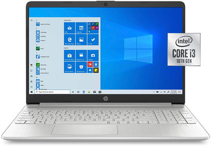 HP Notebook 14-DQ1077WM - 14