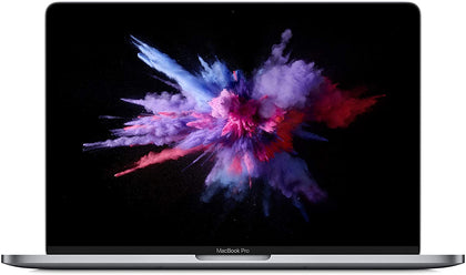 MacBook Pro 2019 Model - 13