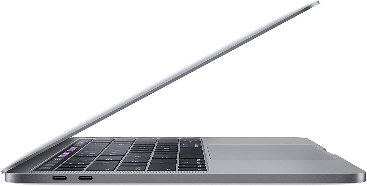 Apple MacBook Pro 2019 - 13