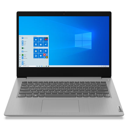 Lenovo IdeaPad 3 Laptop - 14