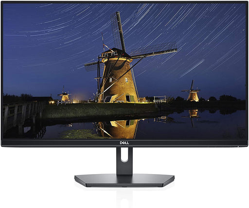 Dell SE2719HR 27-Inch IPS Gaming LED Monitor Full HD, AMD FreeSync