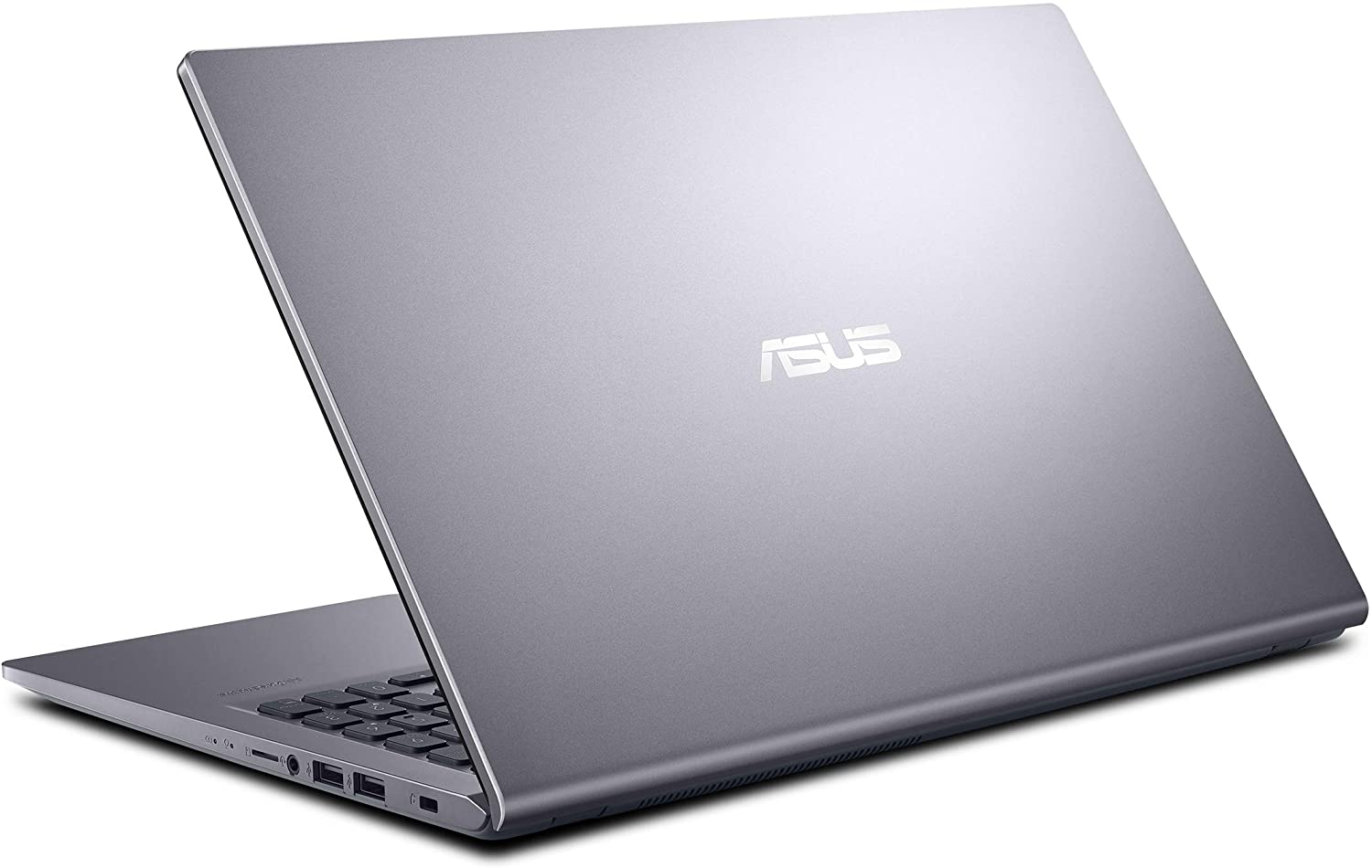 "ASUS VivoBook Thin & Light Laptop - 15.6"" FHD Display 