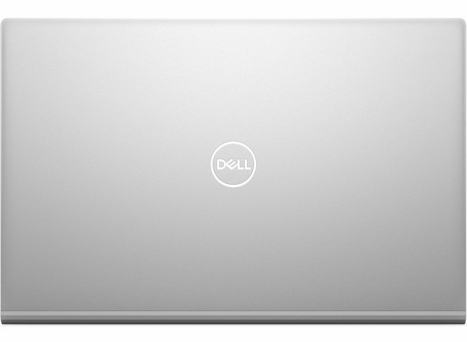 2021 Dell Inspiron 15 5502 Laptop - 15