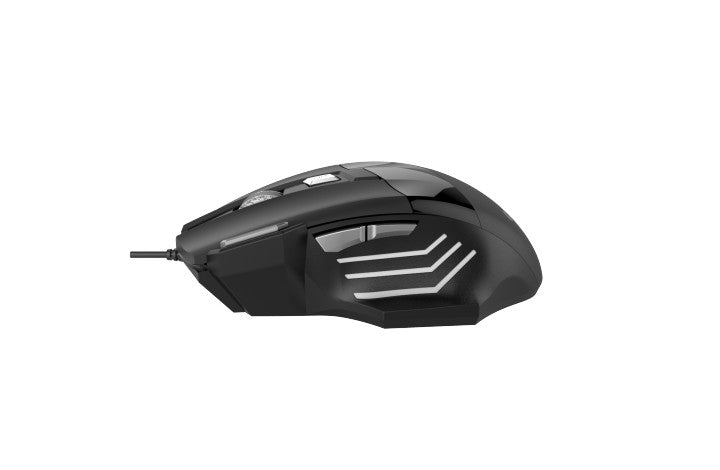 Enet Gaming Mouse G-709