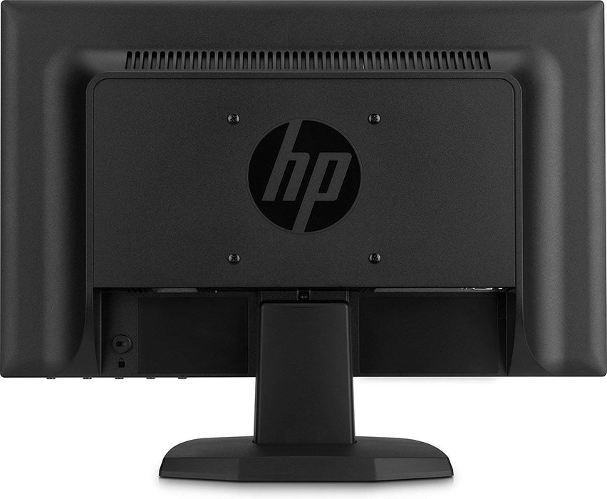 "HP Desktop 290 MT G2,Intel Core i3-8100, 4GB , 1TB , DVD-RW, DOS, + V197 (18.5"") MONITOR-4NU59EA#BH5"