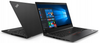 Lenovo ThinkPad T490s 14
