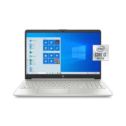 HP 15-DY1091WM Personal Laptop - 15