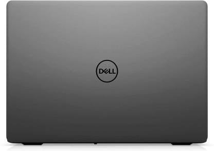 Dell Inspiron 3501 Laptop - 15