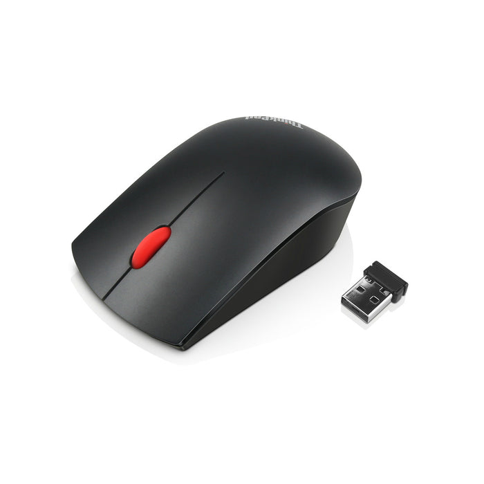 ThinkPad Essential Wireless Mouse