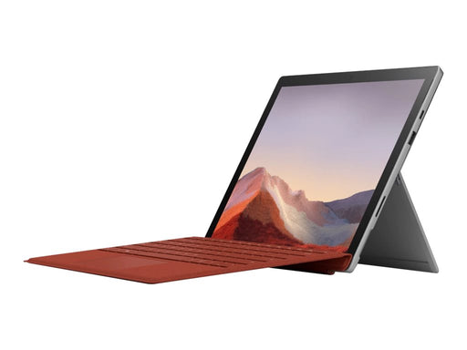 Microsoft Surface Pro 7 - Intel Core i7 1065G7 | 12.3"