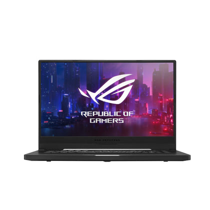 ASUS ROG G15 Gaming Laptop - 15.6