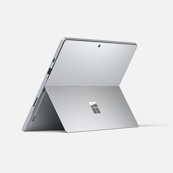 Surface Pro 7 - 12.3