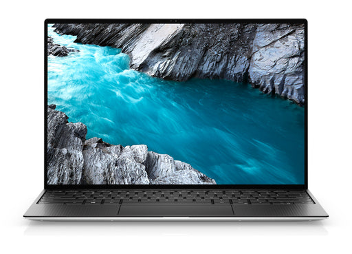 "2020 Dell XPS 9310 13"" 2-in-1 Touchscreen Business Laptop - Core™ i7-1165G7, 16GB RAM, 256GB SSD, Windows 10 Home - Platinum Silver"