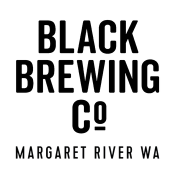 Black Brewing Co Margaret River