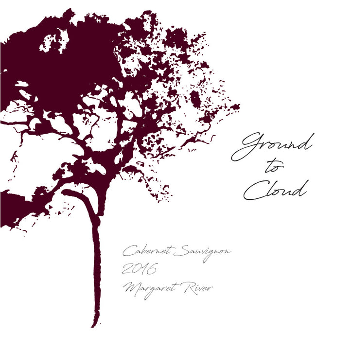 Ground to Cloud 2016 Cabernet Sauvignon