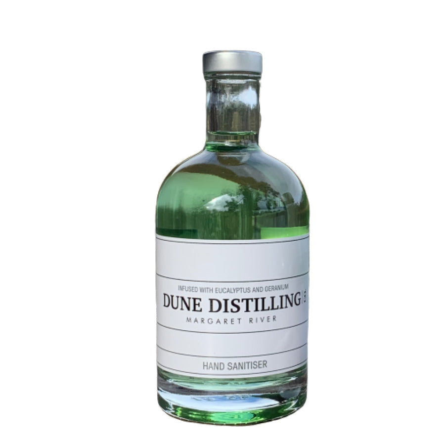 Dune Distilling Hand Sanitiser - 700ml