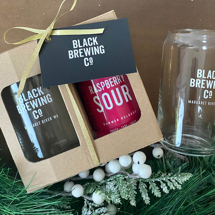 Beer Stocking Fillers