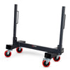 LoadAll LA750 Heavy Duty Plasterboard Trolley