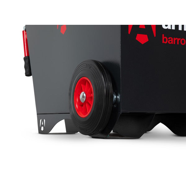 BarroBox BB2 Mobile Site Storage Box