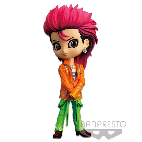 Banpresto Hide Q Posket - Hide (Version A)
