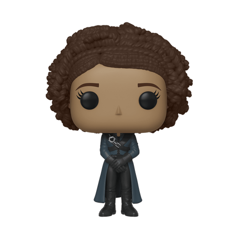Funko Pop! Television - Game of Thrones #77 - Missandei (Fall Convention 2019 Exclusive) - Simply Toys