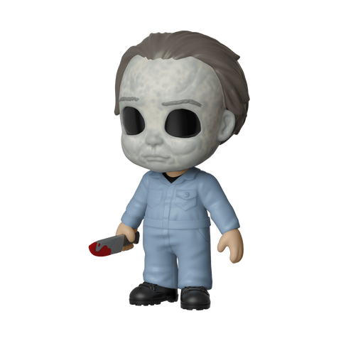 Funko 5 Star - Horror: Halloween - Michael Myers - Simply Toys