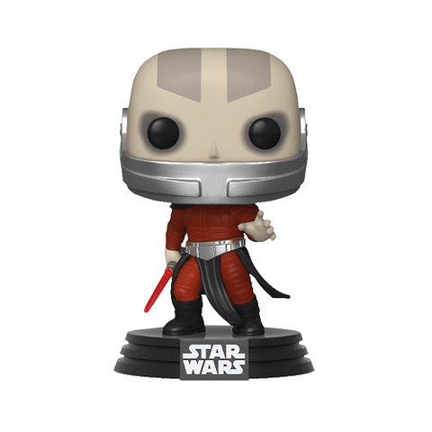 Funko Pop! Star Wars - Kotor #395 - Darth Malak (Exclusive)
