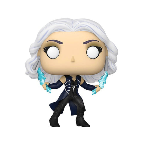 Funko Pop! Heroes - The Flash 1098 - Killer Frost