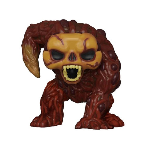 Funko Pop! Heroes - The Flash 1099 - Bloodwork
